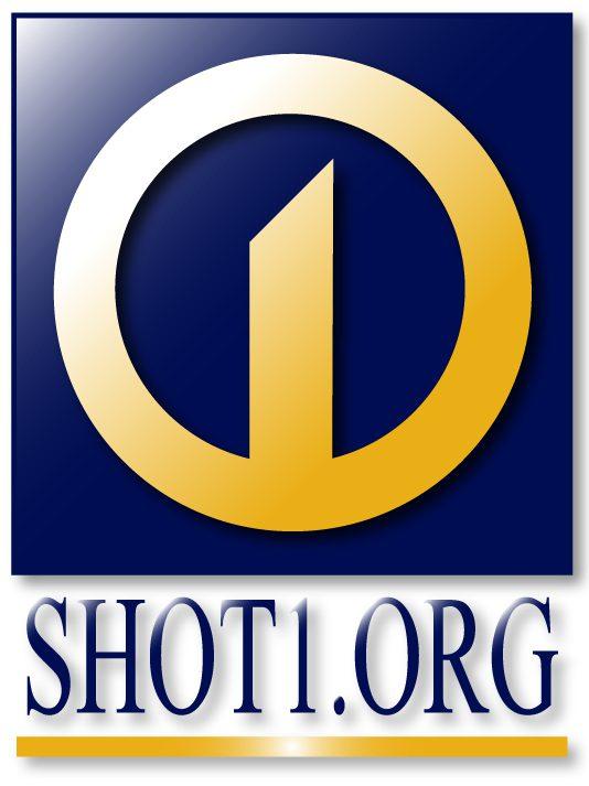 shot1.org